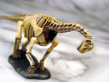 Dino7006