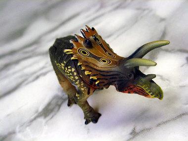 Dino7007