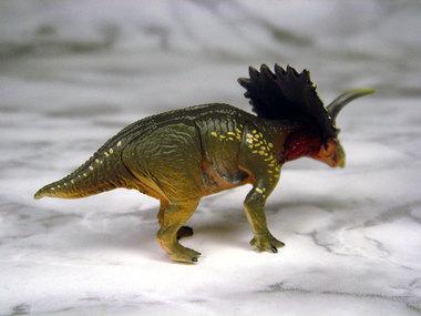 Dino7008