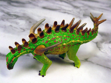Dino7010