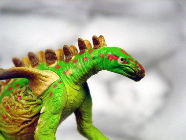 Dino7011