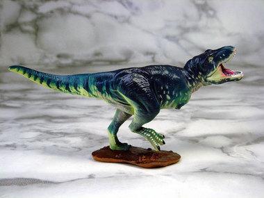 Dino7019