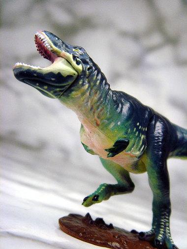 Dino7020