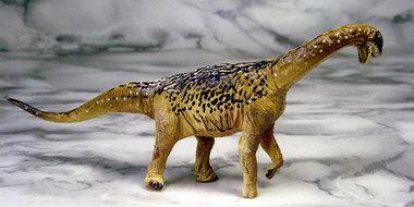 Dino7021