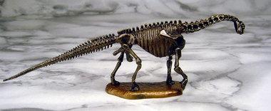 Dino7023
