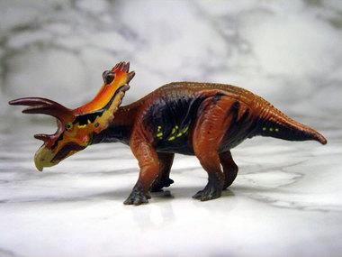 Dino7024
