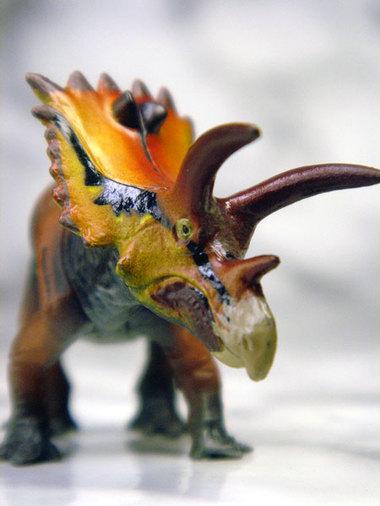 Dino7025