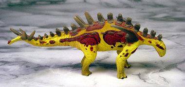 Dino7027