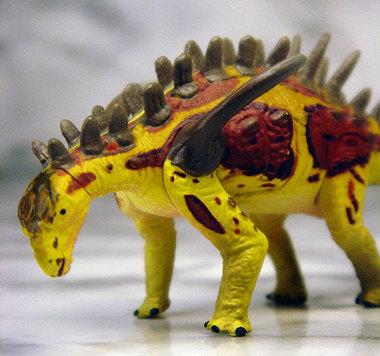 Dino7028