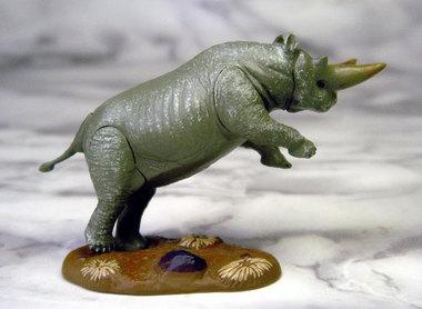 Dino7029