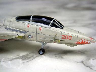 f14-006
