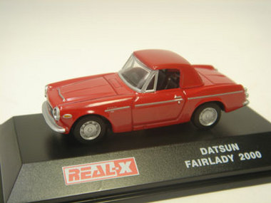 fairlady001