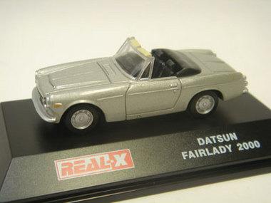 fairlady002