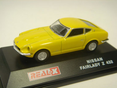 fairlady003