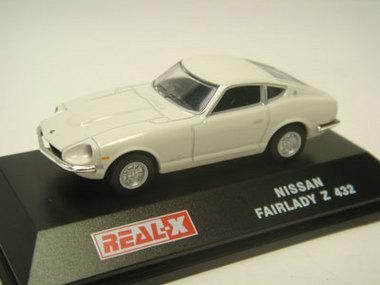 fairlady004
