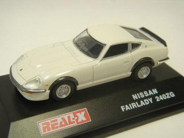 fairlady006