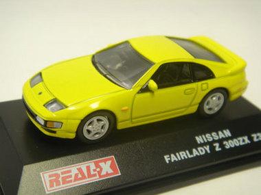 fairlady007