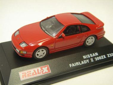 fairlady008