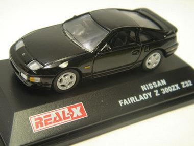 fairlady009