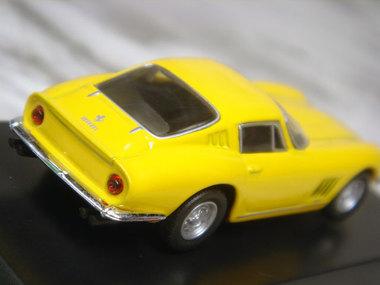 Ferari005