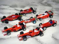Ferrari000_1