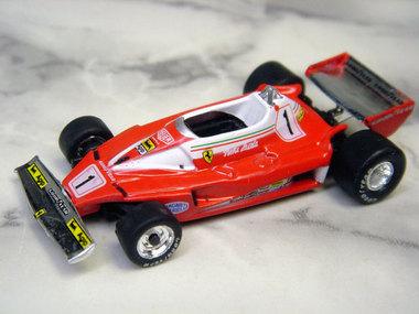 Ferrari003_1