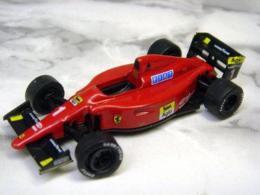 Ferrari005