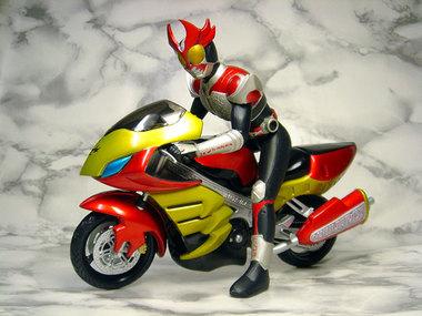 figurebike001