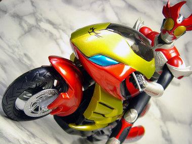 figurebike002