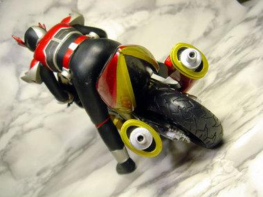 figurebike003