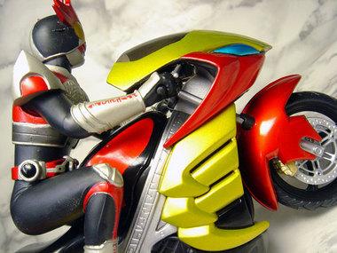 figurebike004