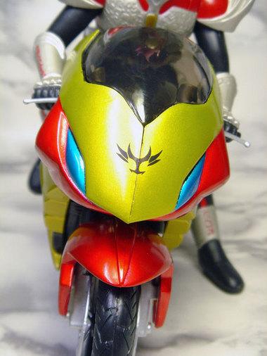 figurebike006