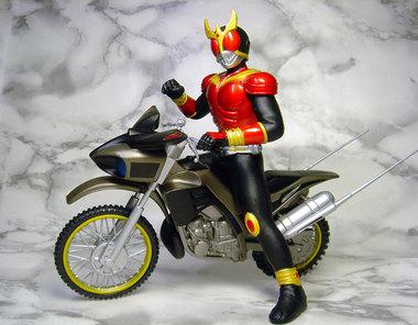 figurebike007