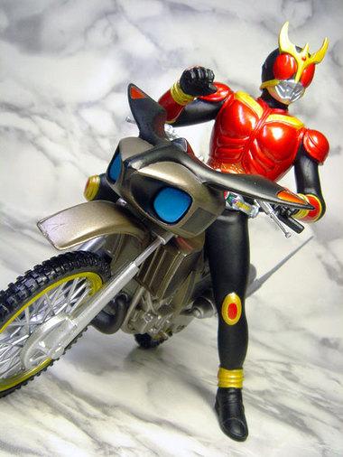 figurebike008