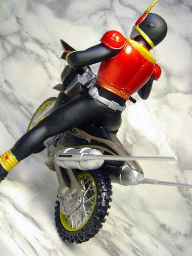 figurebike009