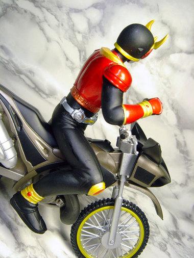 figurebike010