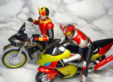 figurebike012