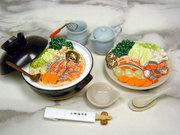 fuyunohokkaido011