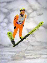fuyunohokkaido022