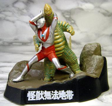 Giga001