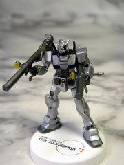 Gmfsp6001