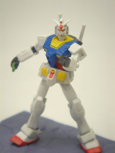 gneoa11-002