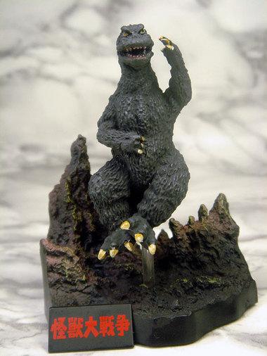 Godzilla3rd001