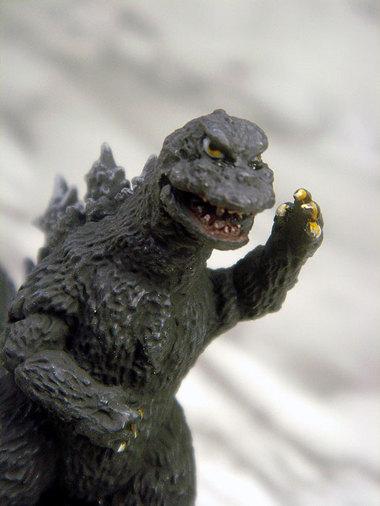 Godzilla3rd002