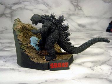 Godzilla3rd003
