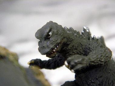 Godzilla3rd004