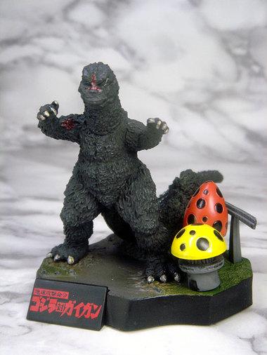 Godzilla3rd005