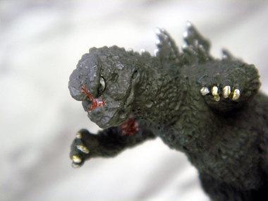 Godzilla3rd006