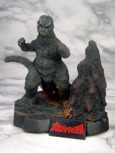 Godzilla3rd007