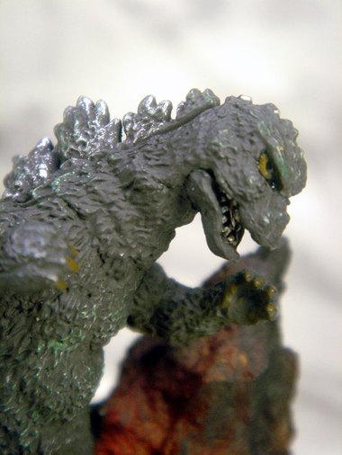 Godzilla3rd008